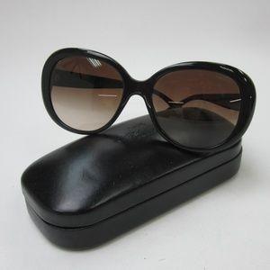 7ce62e9ec3aa5 CHANEL Accessories - Chanel 5312 943 S5 Women s Sunglasses Italy OLN122
